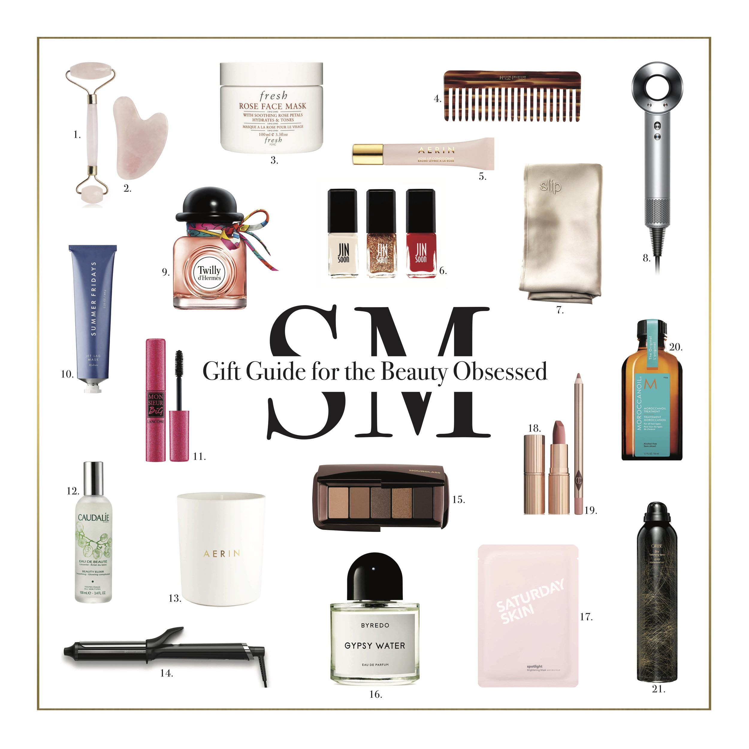 Beauty Gift Guide.jpg