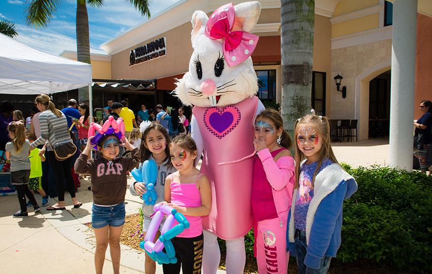 Easter-3.jpg