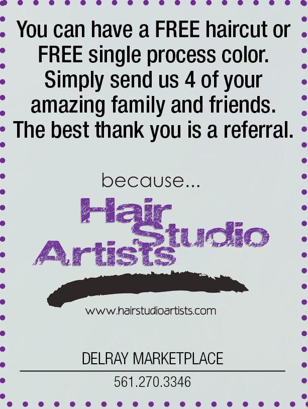 Hair Studio Artists.jpg