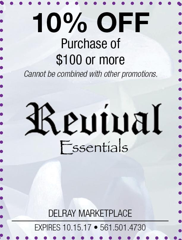 Revival Essentials.jpg