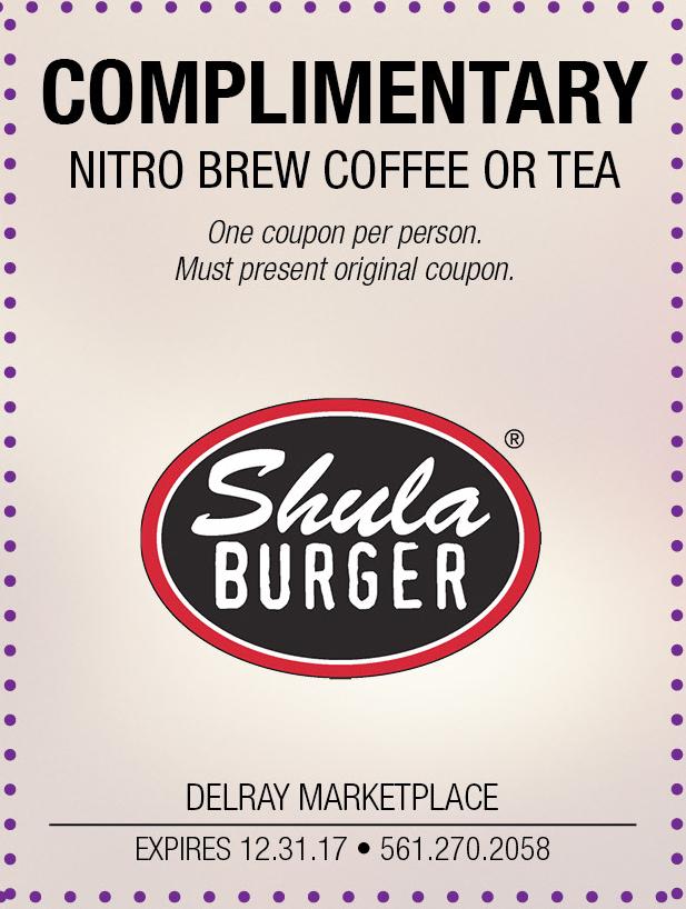 Shula Burger.jpg