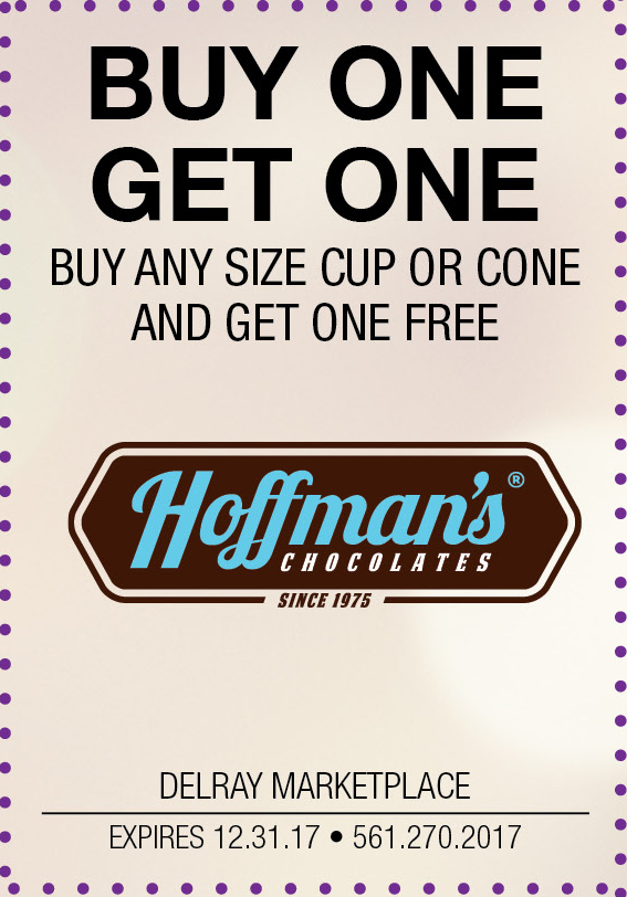 Hoffman's.jpg