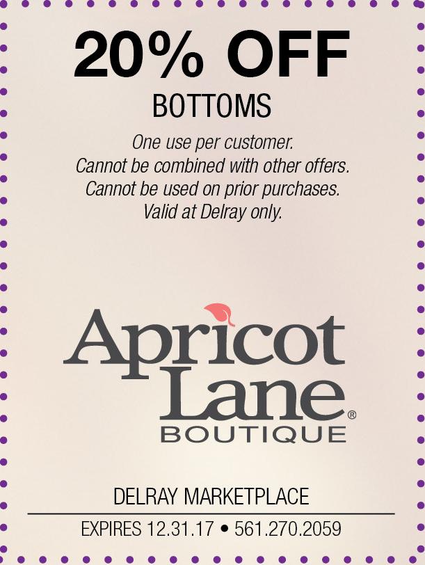 Apricot  Lane.jpg