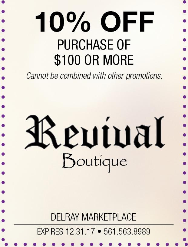 Revival Boutique.jpg