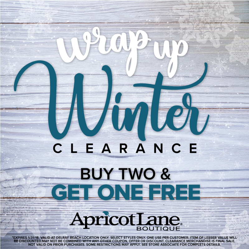 ALB_JanuaryPromo_SMG_DelrayBeach_0118.png