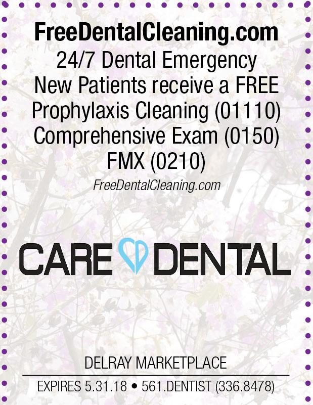 Delray Care Dental.jpg