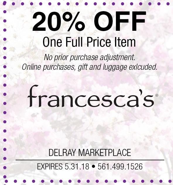 Delray Francescas.jpg