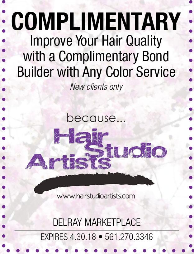 Delray Hair Studio Artists.jpg