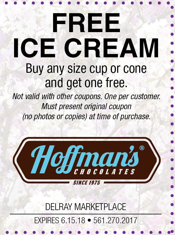 Delray Hoffmans Chocolates.jpg