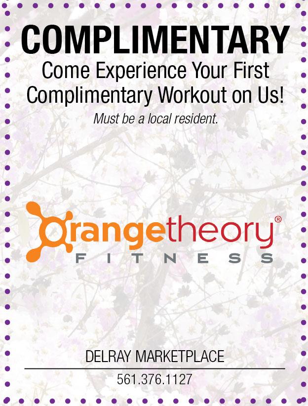 Delray Orange Theory Fitness.jpg