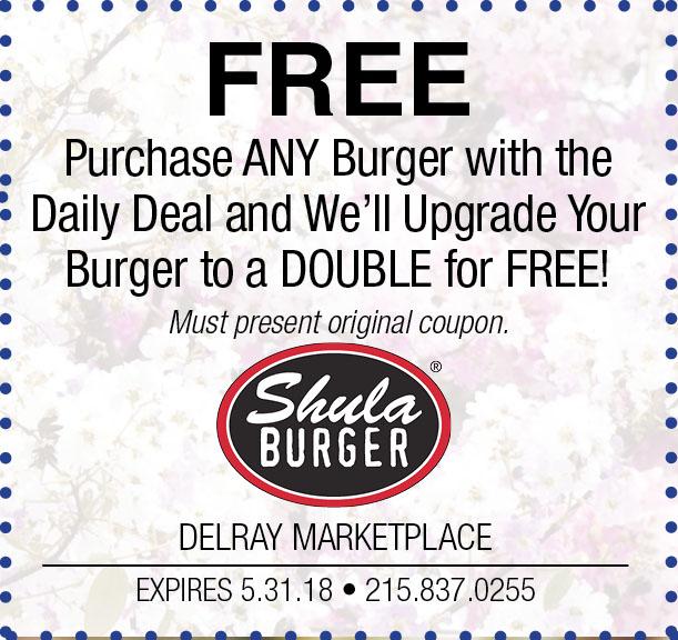 Delray Shula Burger.jpg