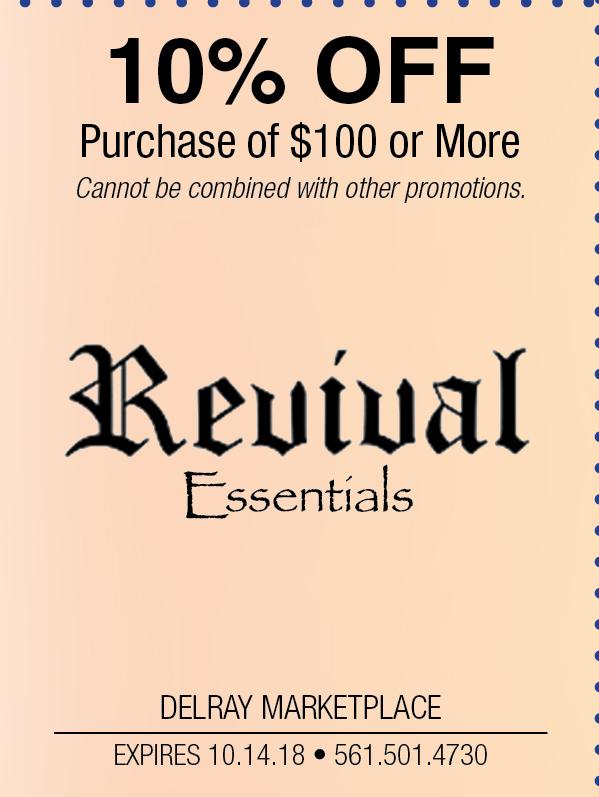 delray revival essentials.jpg