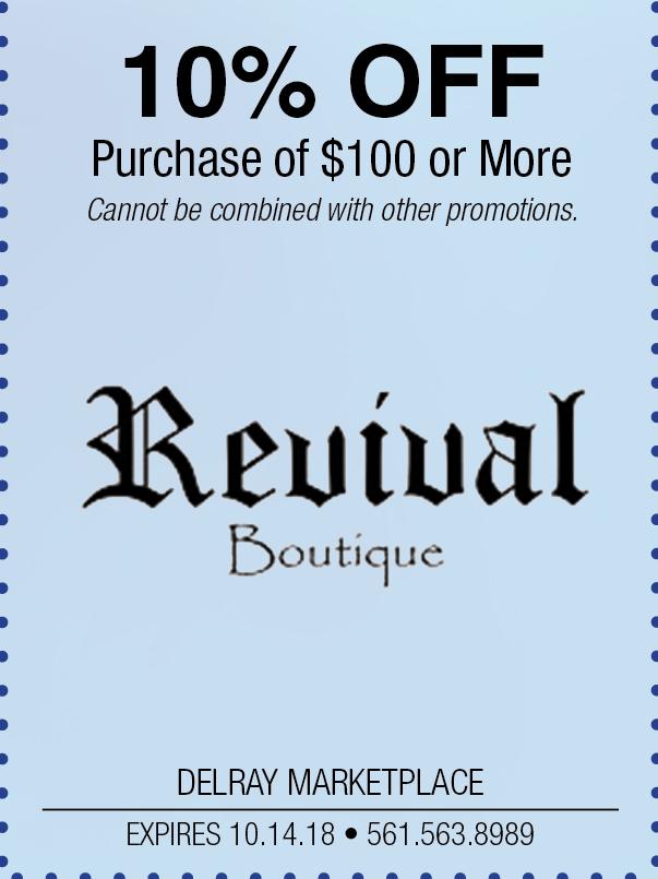 delray revival boutique.jpg