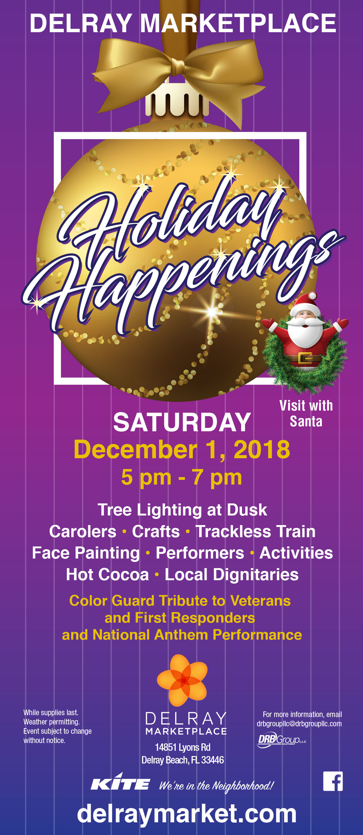 Delray Holiday Happenings Buck Slip.jpg