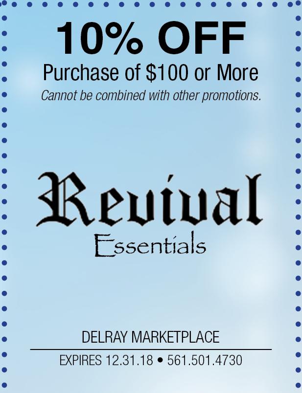 Revival Essentials Delray.jpg