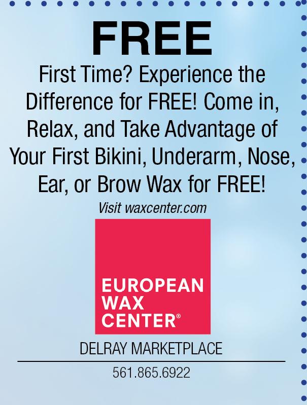 European Wax Center Delray.jpg