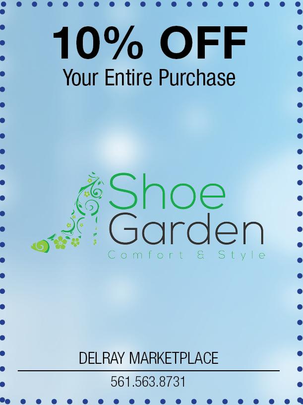 Shoe Garden Delray.jpg