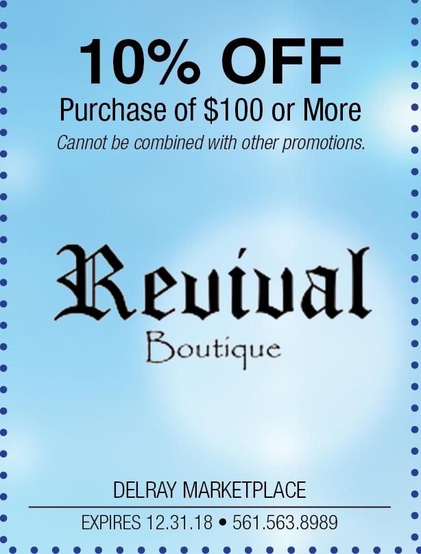 Revival Boutique Delray.jpg