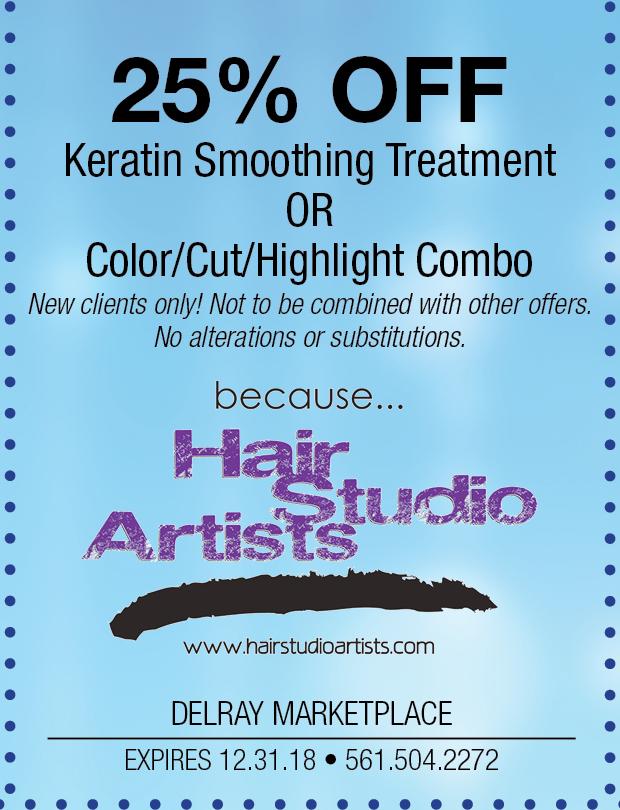 Hair Studio Artists Delray.jpg