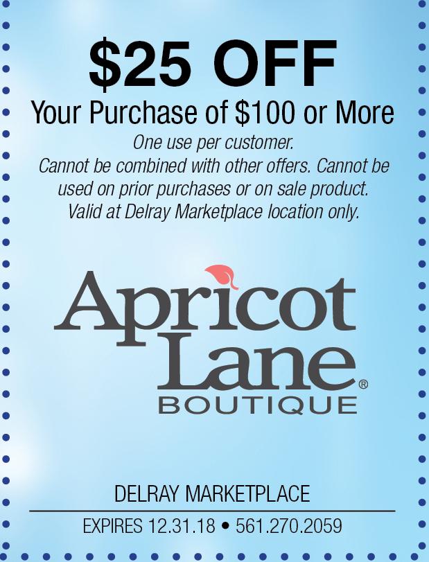 Apricot Lane Delray.jpg