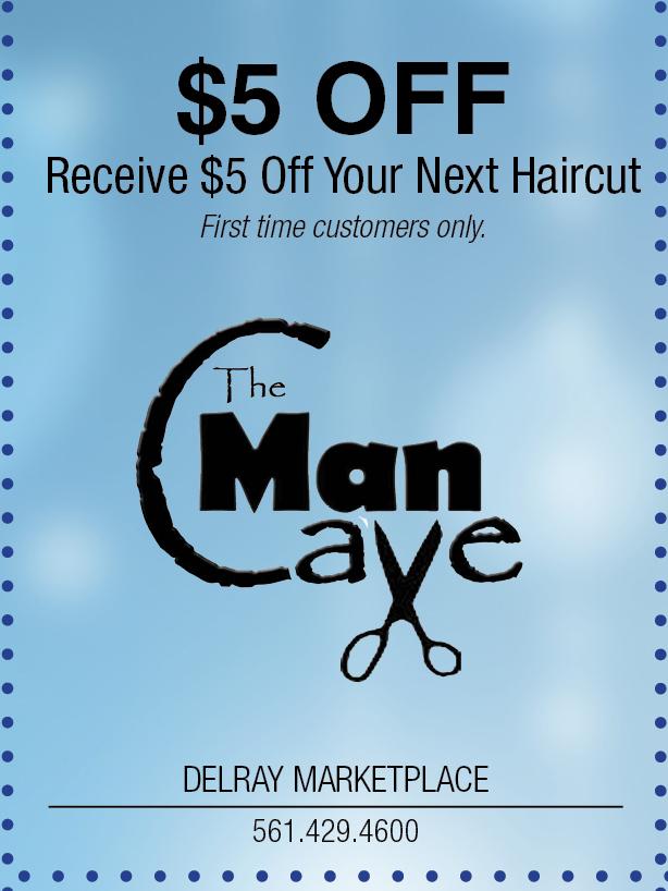 Man Cave Delray.jpg