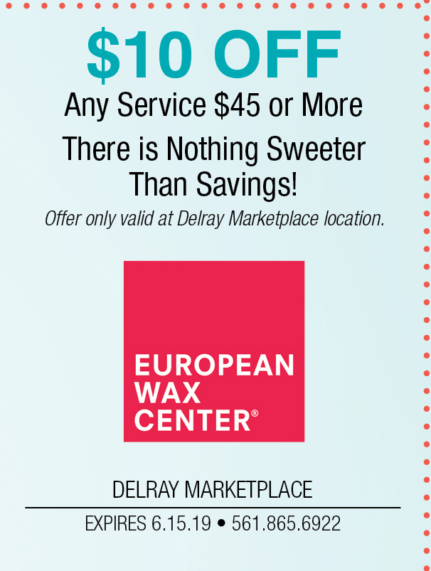 Delray European Wax Center.jpg
