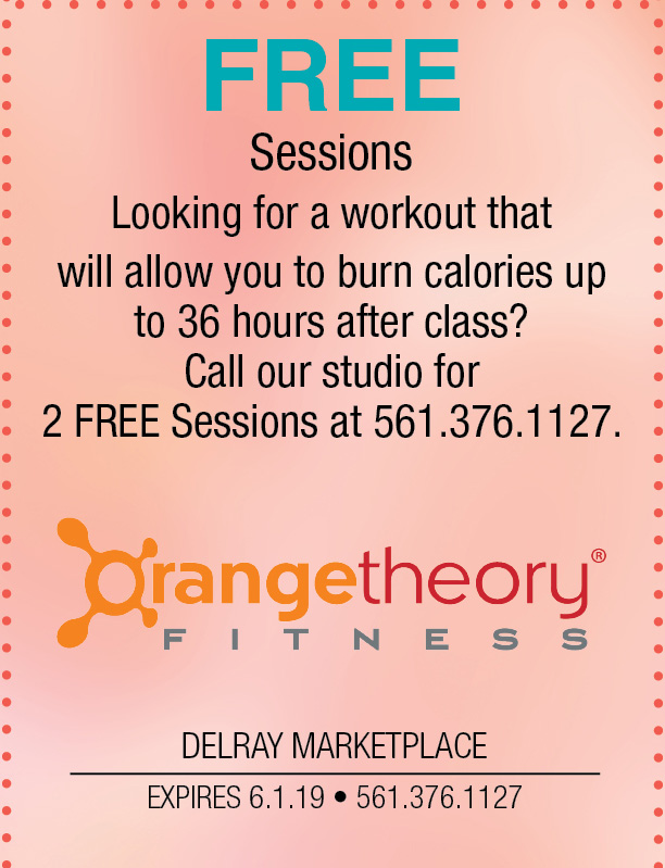 Delray Orange Theory Fitness.jpg