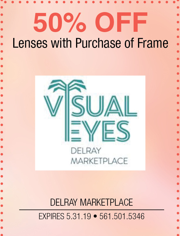 Delray Visual Eyes.jpg