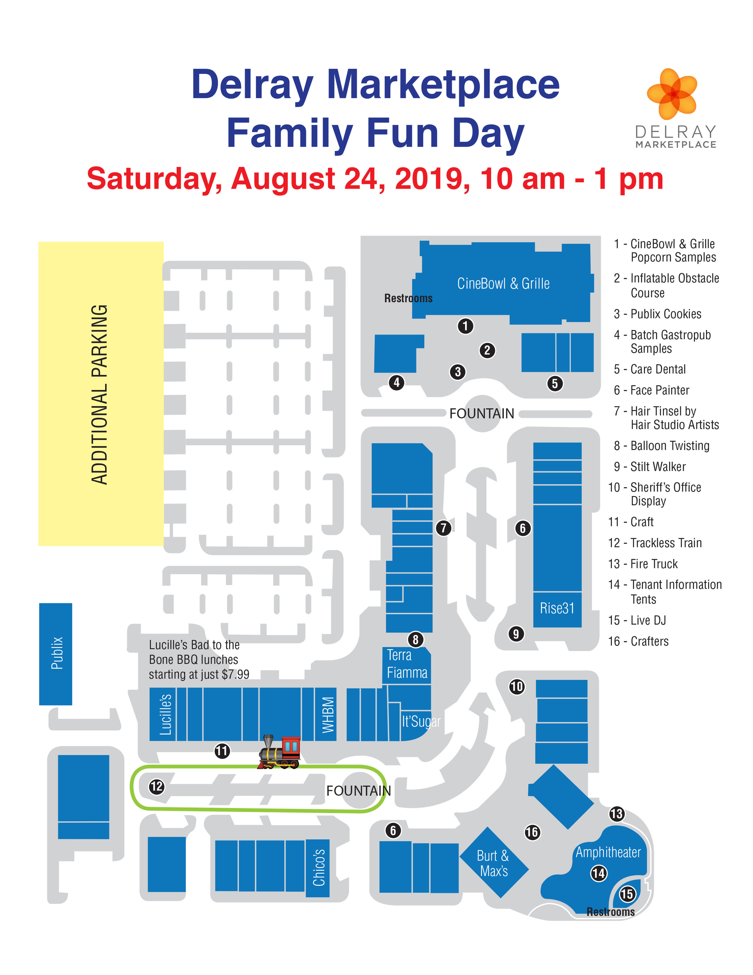 Delray Marketplace Family Fun Day 2019 Map.jpg