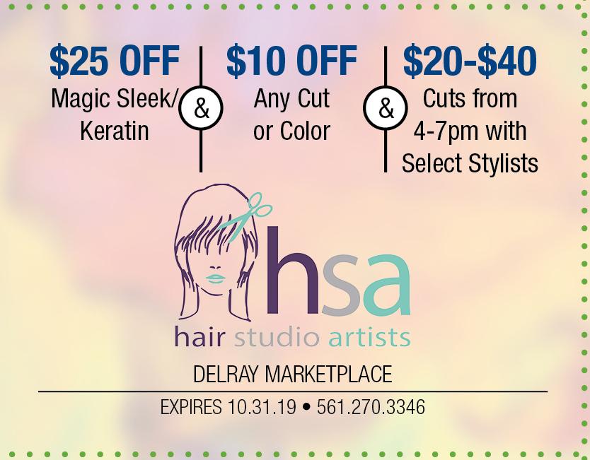 Delray EOS2019 Hair Studio Artists.jpg