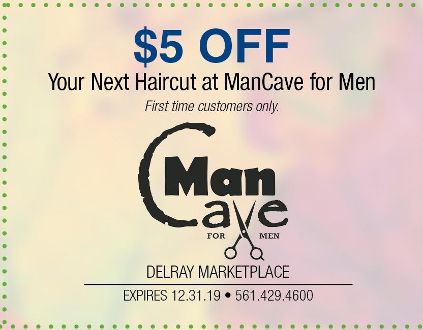 Delray EOS2019 Man Cave.jpg
