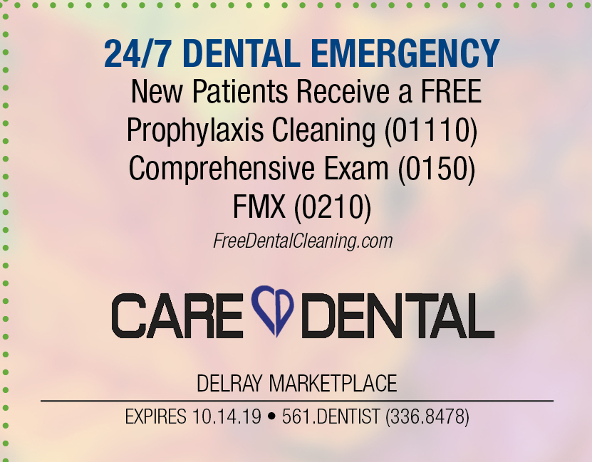 Delray EOS2019 Care Dental.jpg