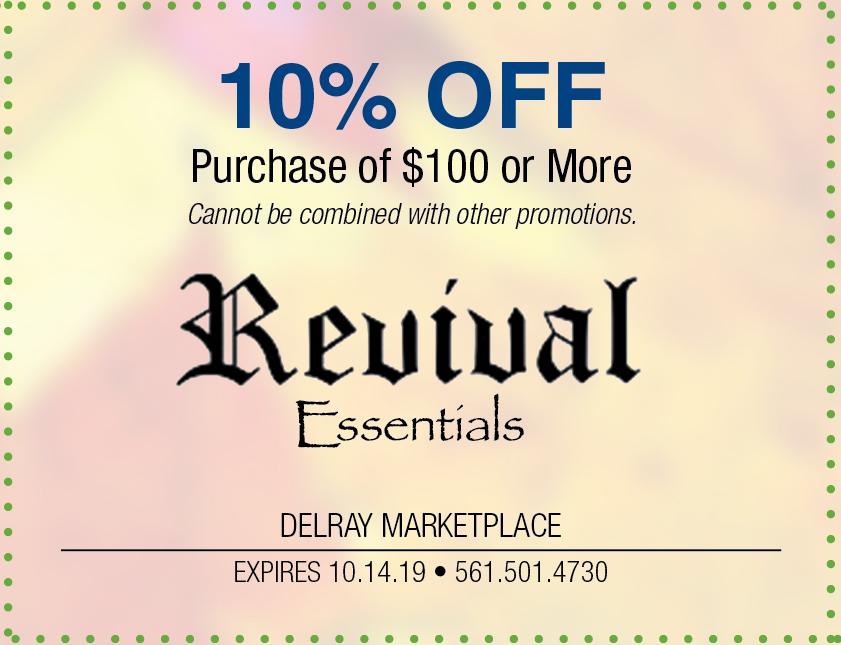 Delray EOS2019 Revival Essentials.jpg