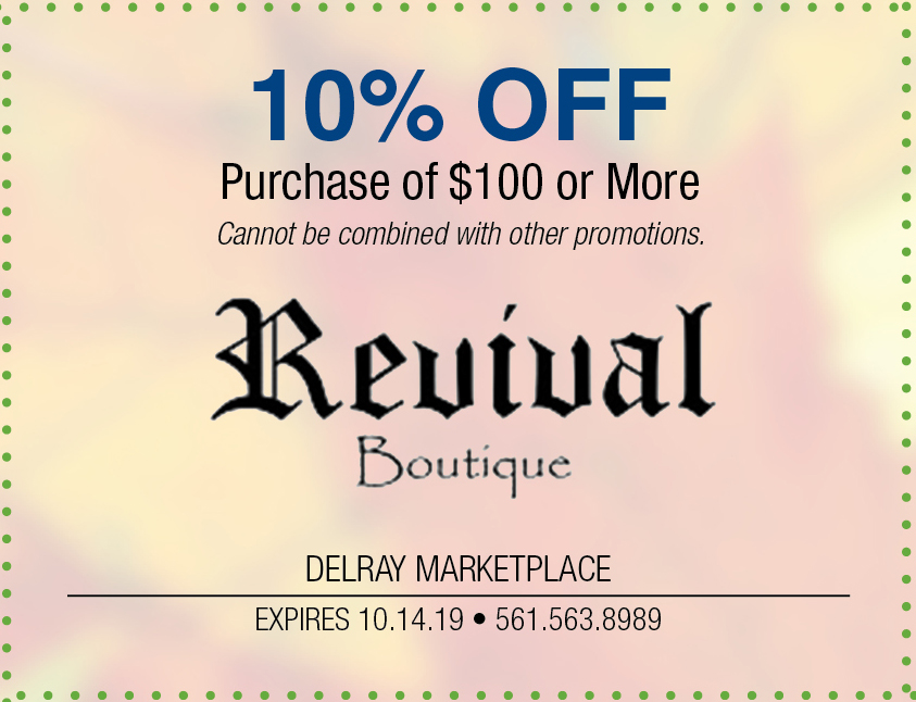 Delray EOS2019 Revival Boutique.jpg