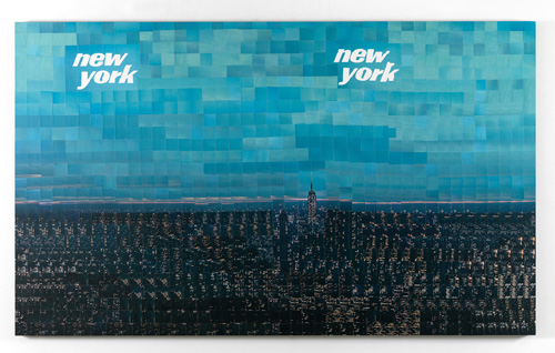 New York cm.120x200 .jpg