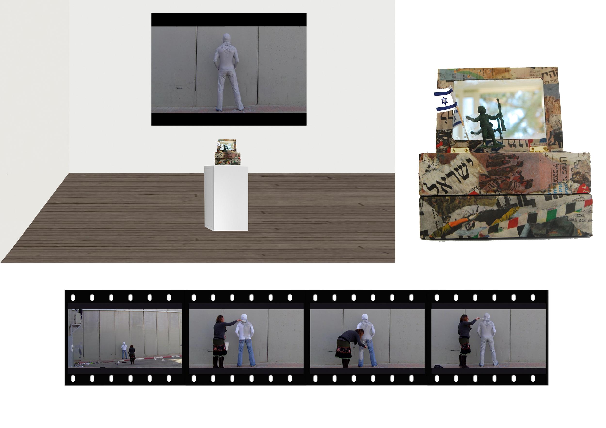 3) Elodie Abergel-Walled-in, boxed-in.jpg