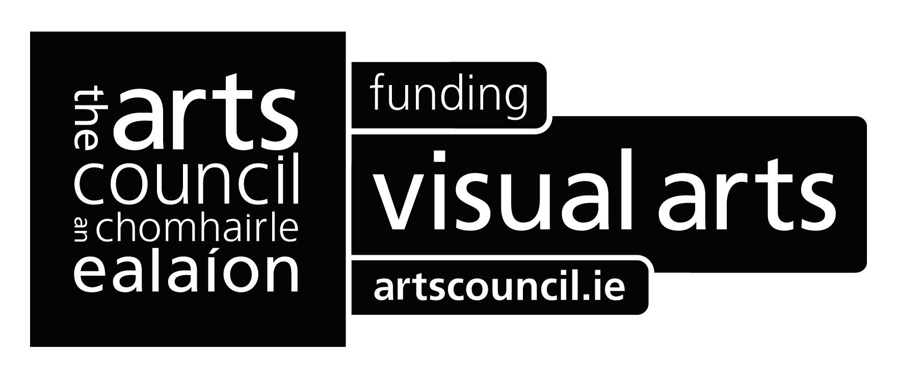 Arts Council of Ireland_logo.jpg