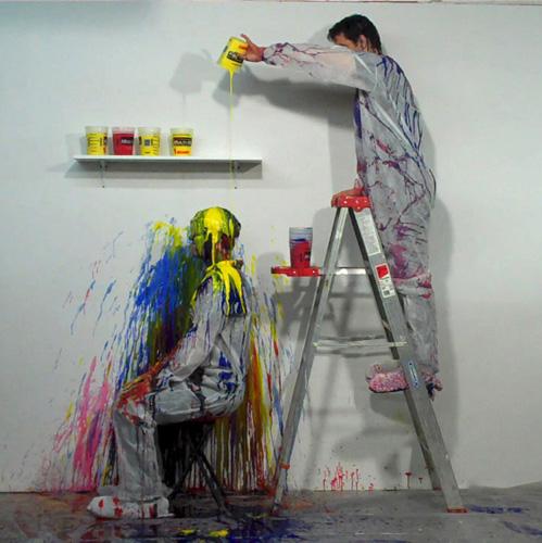 paintpour fleming - 4.jpg
