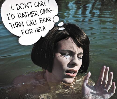 Anna_Tihanyi_hommagealichtenstein_drowning 2.jpg