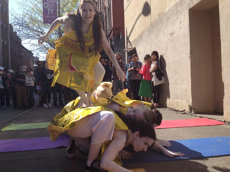 Corinna Brown_ Dean Street FOO Dance Madeline1.jpg
