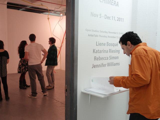 chimera(12).jpg
