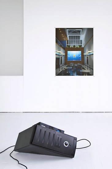 Presenter Mode_Install 2.jpg