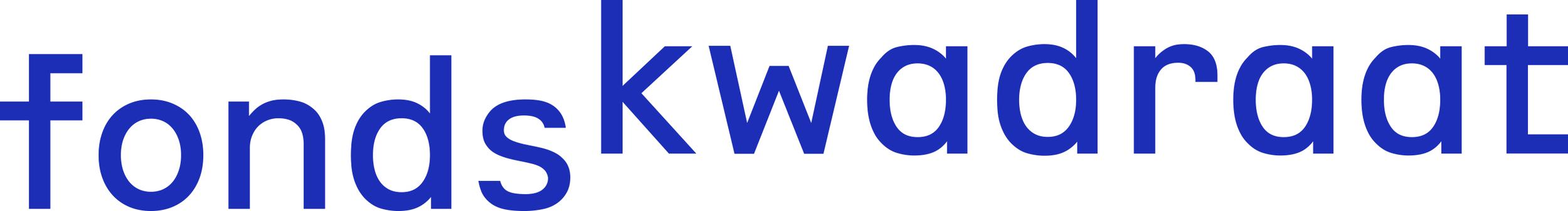 Logo_FondsKwadraat.jpg