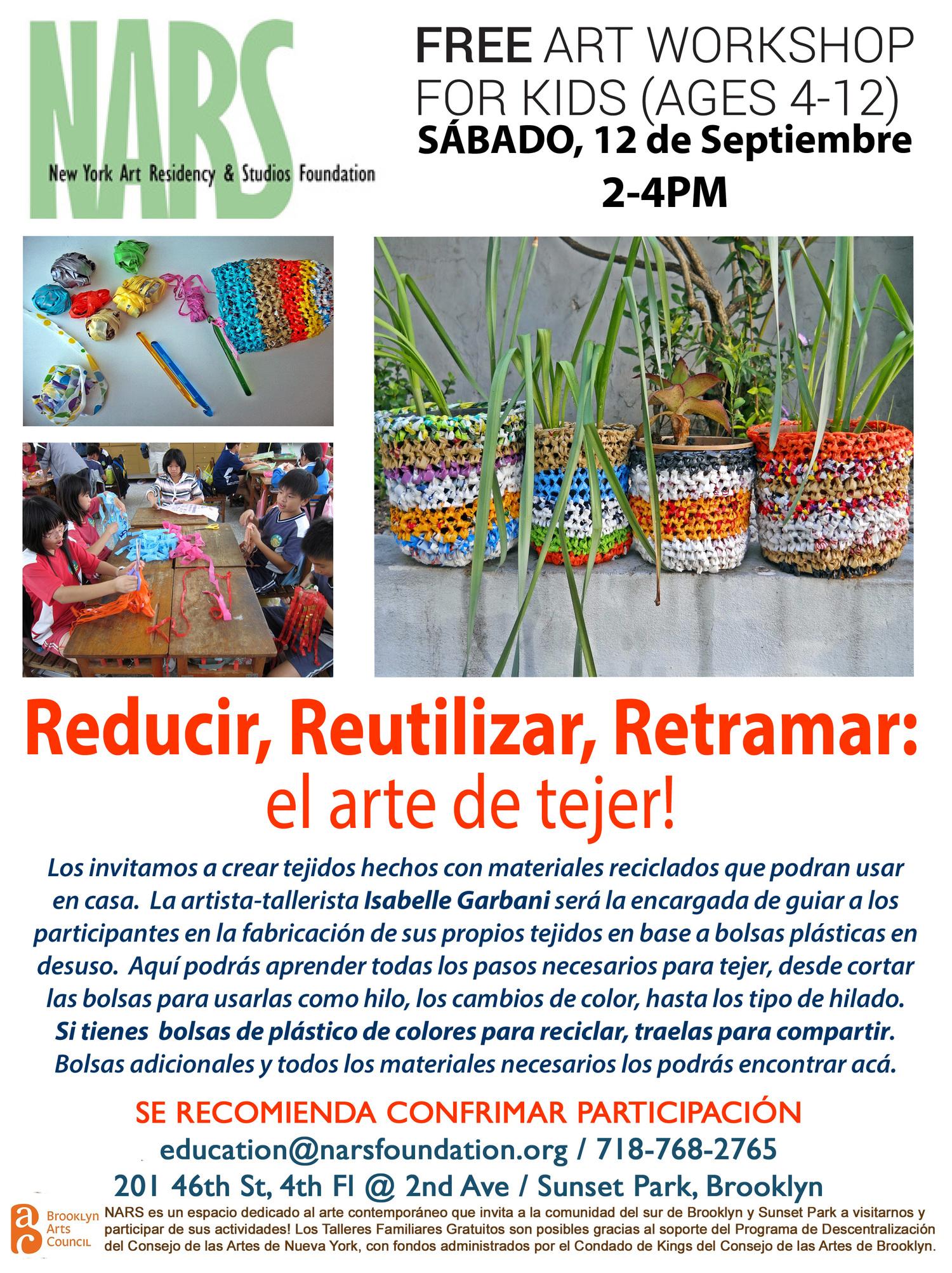 Poster+9-12+Family+Workshop+(spanish).jpg