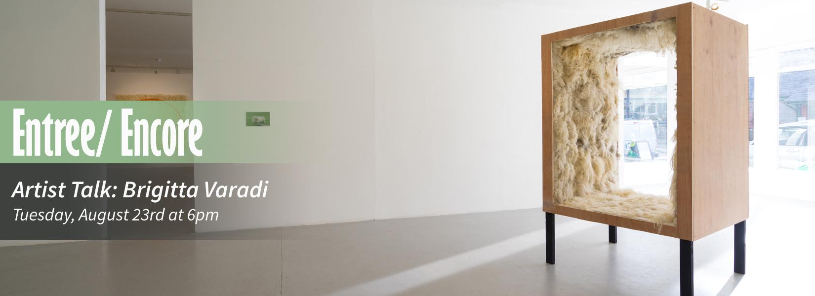 Keith Nolan Photography, MARKINGS at the Leitrim Sculpture Centre, Manorhamilton, Ireland;  Supported by Leitrim Sculpture Centre Fellowship and Artist in Residence Programme, Arts Council of Ireland, Leitrim County Council Art Office