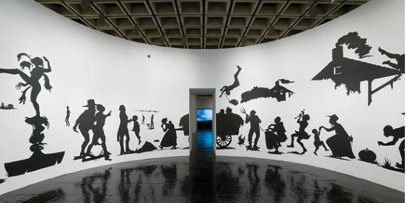 Image via  http://whitney.org/www/karawalker/exhibition.html