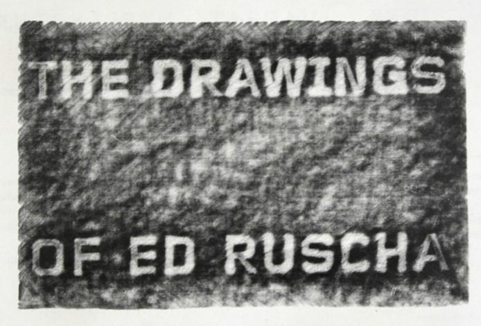 Drawings of Ed Ruscha.jpg