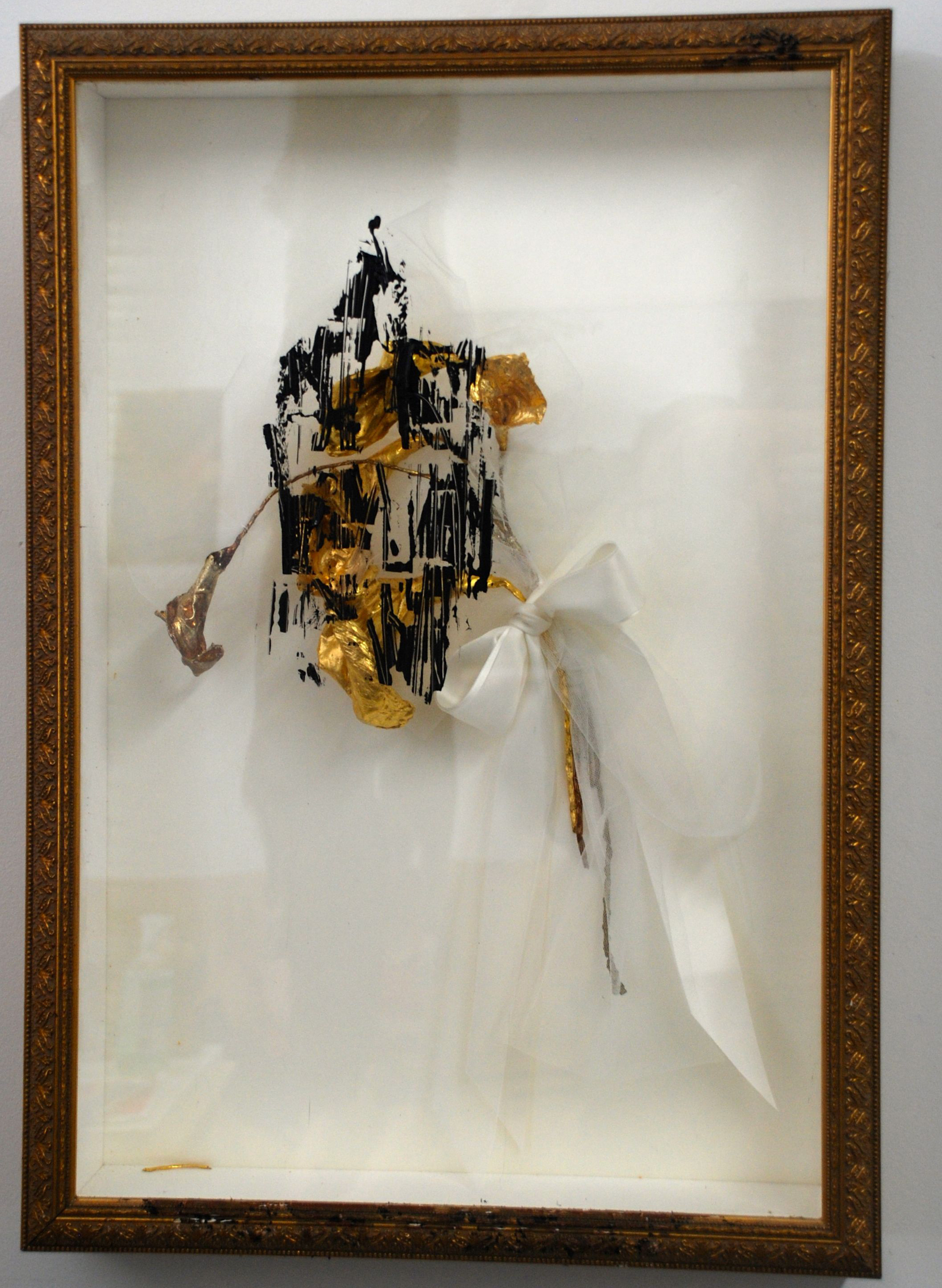 01.Divorce,sculpture,36x4,Andrews.jpg