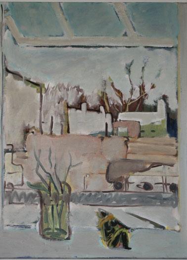01.View,2012,painting,30x24,Castellana.jpg