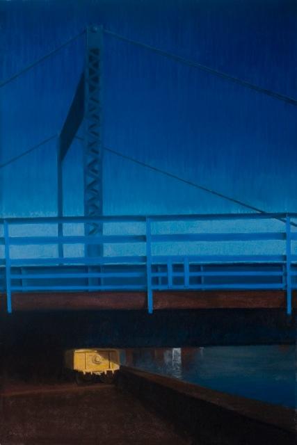 02.Carroll_Bridge,2012,pastel,45x30,Davis.jpeg